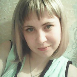 Ирина, 30 лет, Железногорск-Илимский