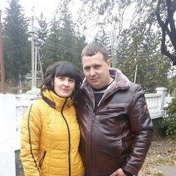 Светлана, 30 лет, Первомайск