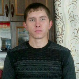 Николай, 27 лет, Почеп