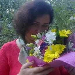 Наталия, 41 год, Очаков