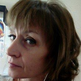 Лариса, 51 год, Константиновка