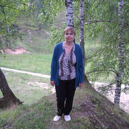 Фото Надежда, Казань - добавлено 16 сентября 2016