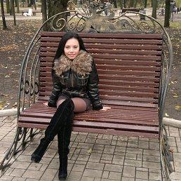 Юлия, 29 лет, Славянск