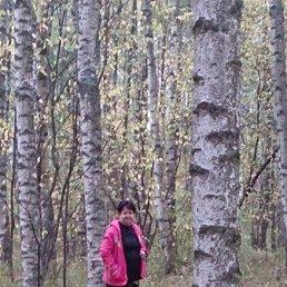 татьяна, 64 года, Старая Русса