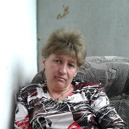 надежда, 50 лет, Котовск
