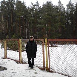 Лариса, 50 лет, Шахтерск