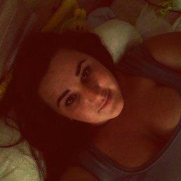 Іванна, 27 лет, Косов