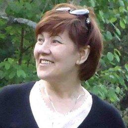 Тамара, 61 год, Новопавловск