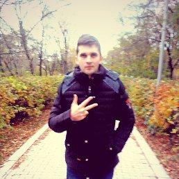 Игорь, 27 лет, Стаханов