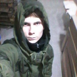 славян, 22 года, Пестово