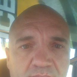Анатолий, 42 года, Москва