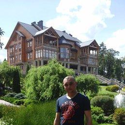 ваня, 30 лет, Острог