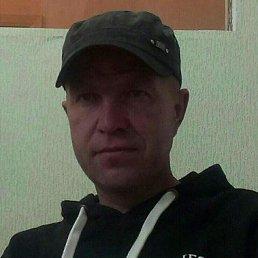 Александр, 45 лет, Улан-Удэ