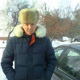 Олег, 57 лет, Солнечная Долина