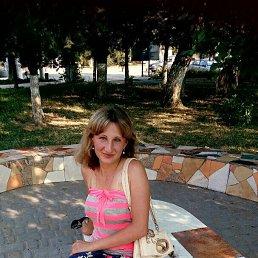 Татьяна, 30 лет, Помошная