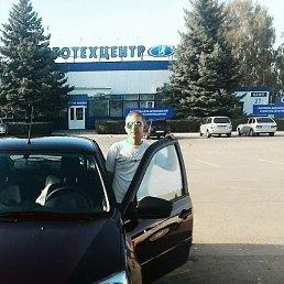 Леонид, 29 лет, Михайловка