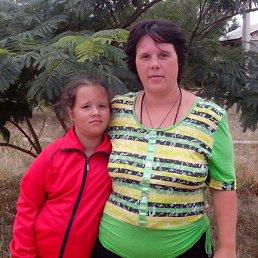 Наталья, 39 лет, Лозовая