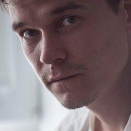 Кирилл, 29 лет, Железногорск-Илимский