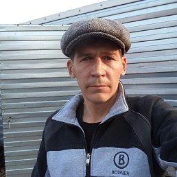 Фото Эдуард, Комсомольск-на-Амуре, 43 года - добавлено 4 ноября 2016