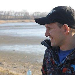 виталий, 29 лет, Ждановка