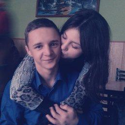 Андрей, 24 года, Новоукраинка