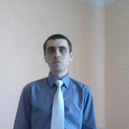 чобо, 29 лет, Вишково