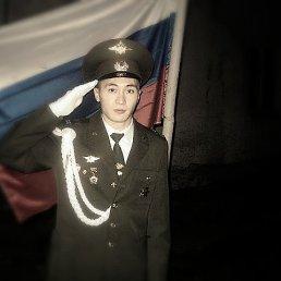 Фото Леонид, Вишневогорск, 34 года - добавлено 16 октября 2016