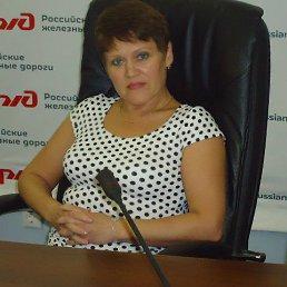 Ирина, 56 лет, Агрыз