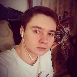Павел, 22 года, Озерск