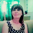 Фото Ирина, Чита, 58 лет - добавлено 5 октября 2016