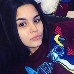 Динара, 21 год, Нижнекамск