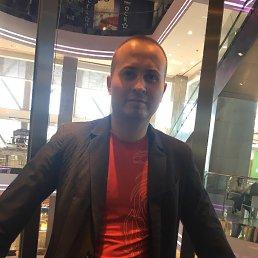 Олексій, 32 года, Украинка