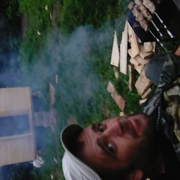 РОМАН, 36 лет, Пестово