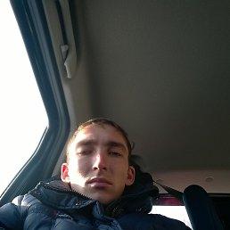Сергей, 27 лет, Дебесы