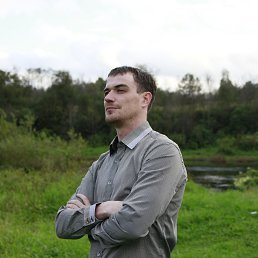 Евгений, 33 года, Сольцы 2