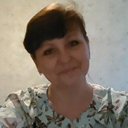 Лариса, 52 года, Фряново