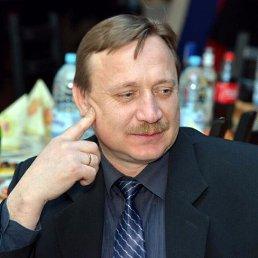 Вячеслав, Крутиха, 52 года
