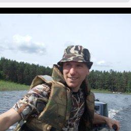 Александр, 33 года, Ногинск-9
