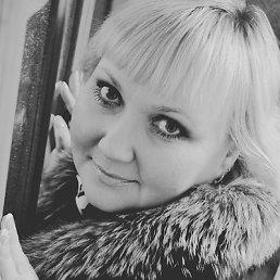 Ирина, Чебаркуль, 51 год