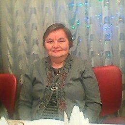 Гульфия, 58 лет, Агрыз