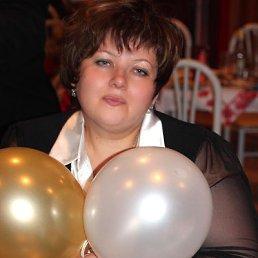 Ольга, Омск, 51 год