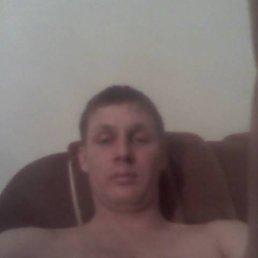 Михаил, 30 лет, Кизнер