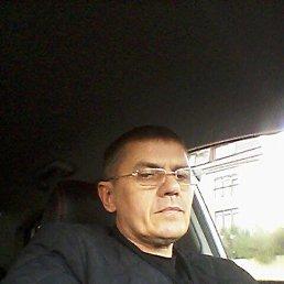 Сергей, 52 года, Геленджик