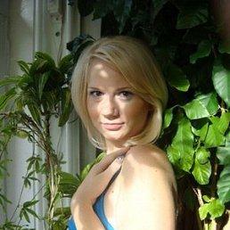 Екатерина, 31 год, Крымск