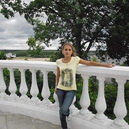 Ольга, 41 год, Киров