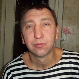 Виталий, 43 года, Глобино