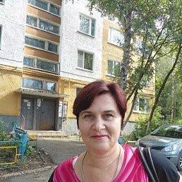 Елена, 56 лет, Саранск