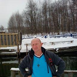 Игорь, 53 года, Ядрин