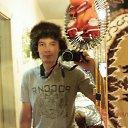 Фото Александр, Мариинский Посад, 33 года - добавлено 27 января 2017