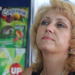 Валерия, 53 года, Геническ